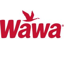 Wawa logo, logotype