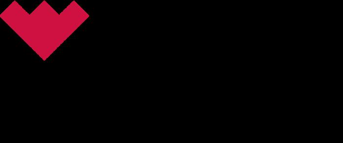 Weatherford logo, logotype