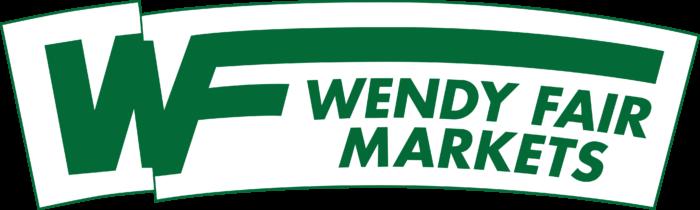 Wendy Fair Markets logo