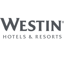 Westin Hotels & Resorts logo
