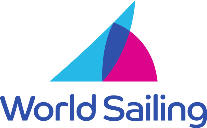 World Sailing logo