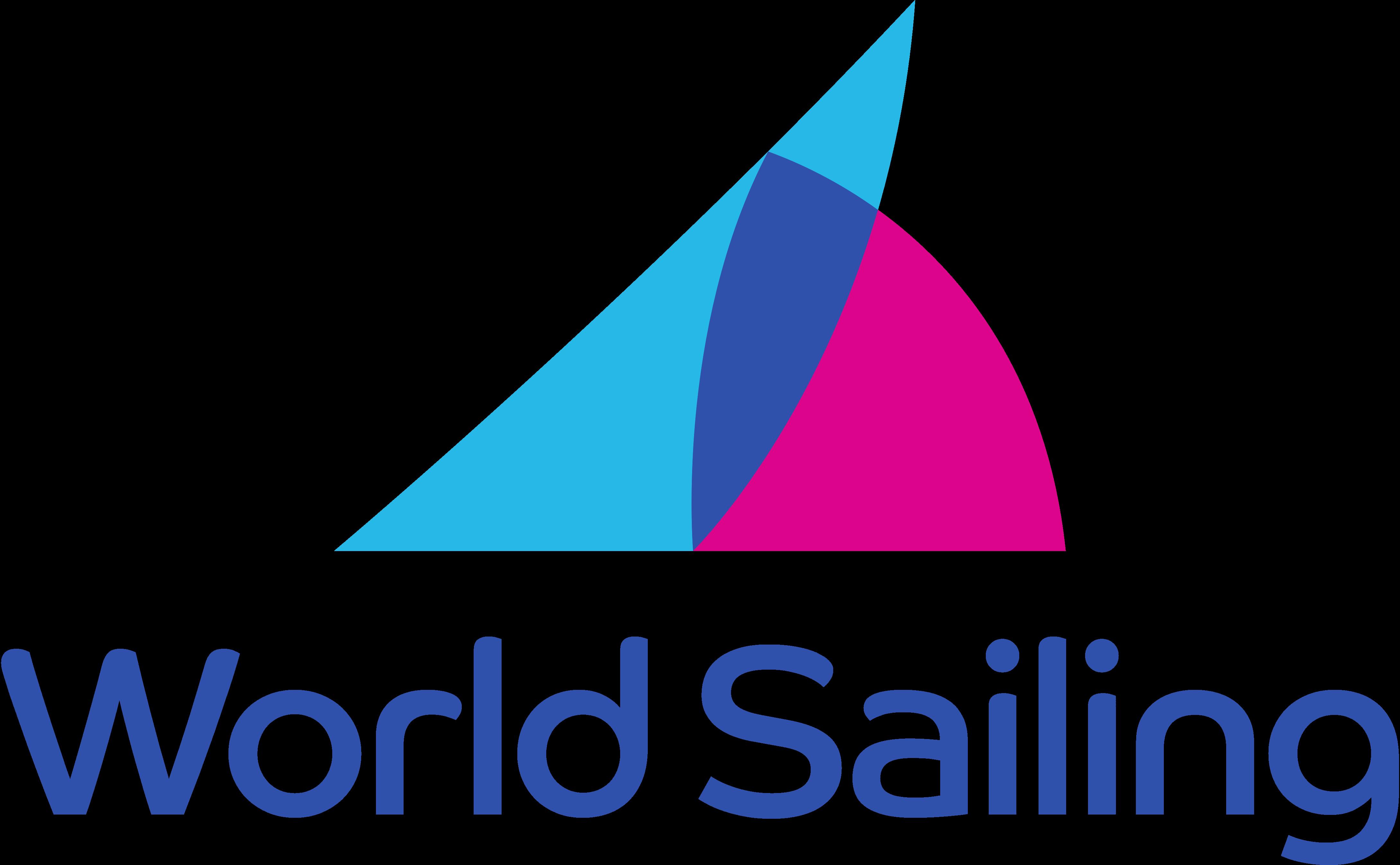 World Sailing – Logos Download