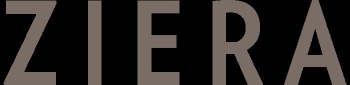 Ziera logo