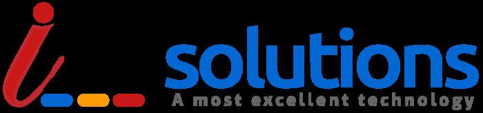 ibex Solutions logo