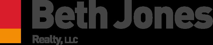 Beth Jones Realty logo