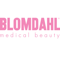 Blomdahl Medical Beauty logo