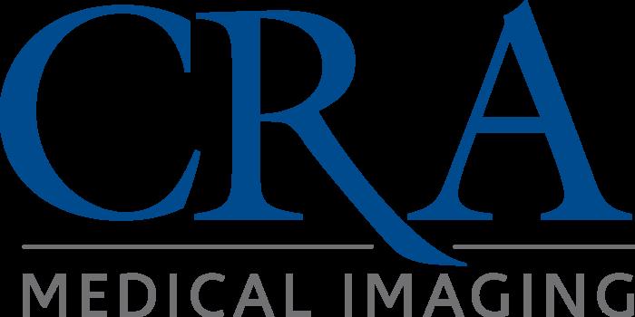 CRA Medical Imaging logo