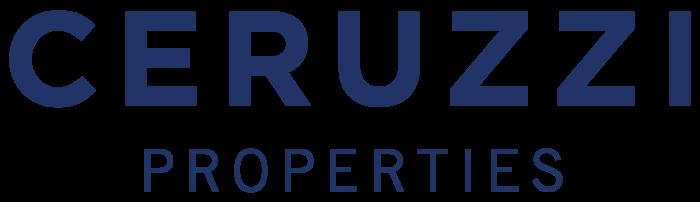 Ceruzzi Properties logo