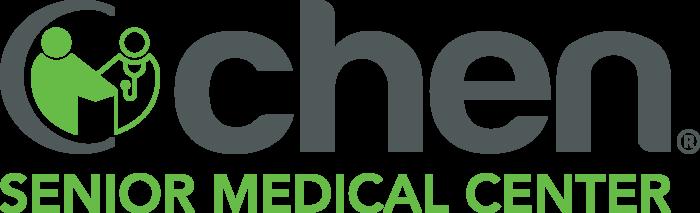 Chen Medical Center logo