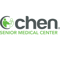 Chen Medical Center logo