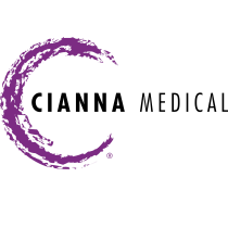Cianna Medical logo