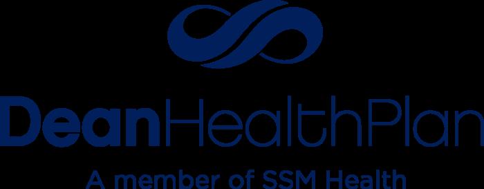 Dean Health Plan logo DHP