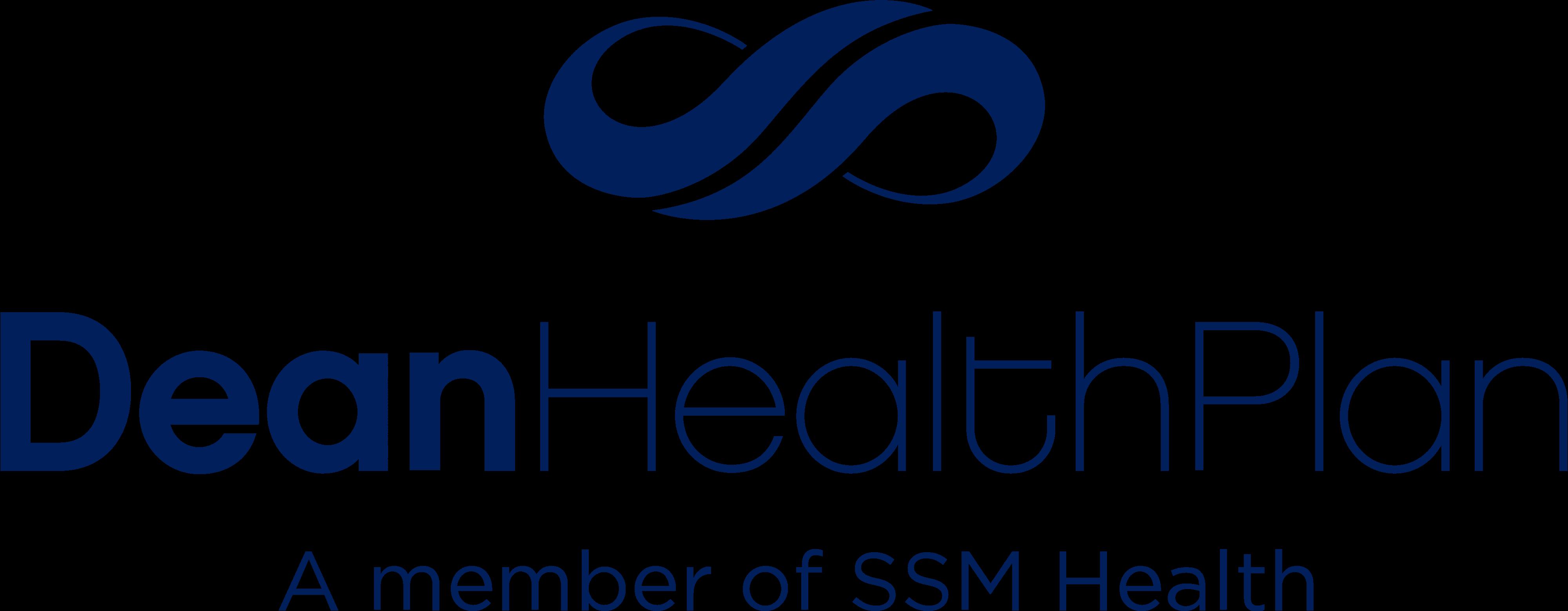 Dean Health Plan – Logos Download