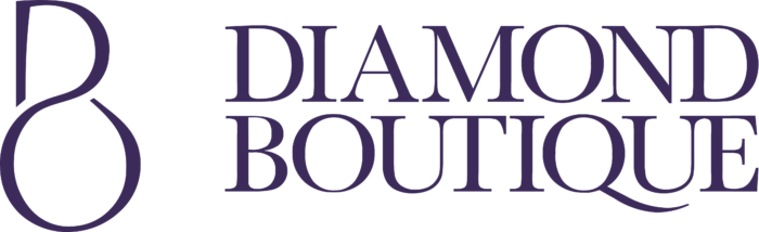 Diamond Boutique logo