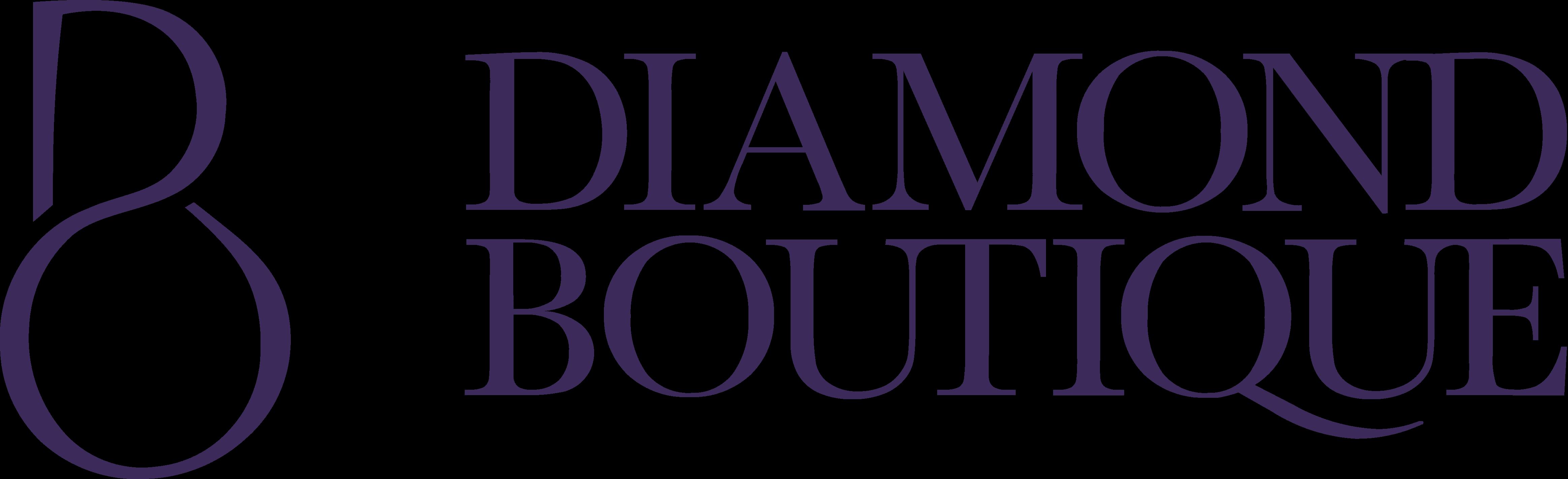Diamond boutique logos download for Boutique hotel logo