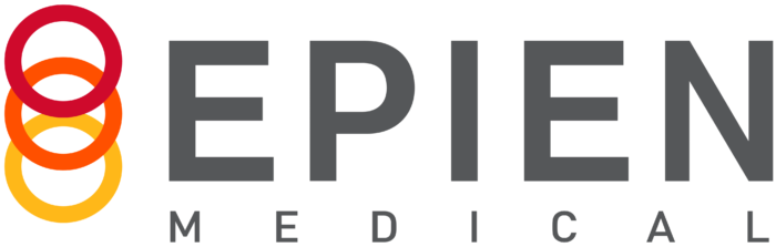 EPIEN Medical logo