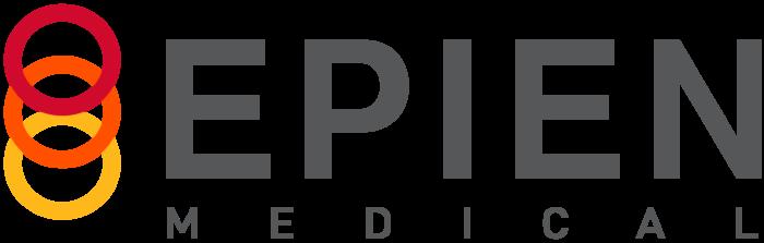 EPIEN Medical logo