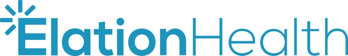 Elation Health logo