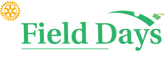 FNQ Field Days logo