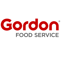 Gordon Food Service Distribution logo