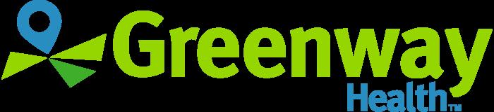 Greenway Health logo