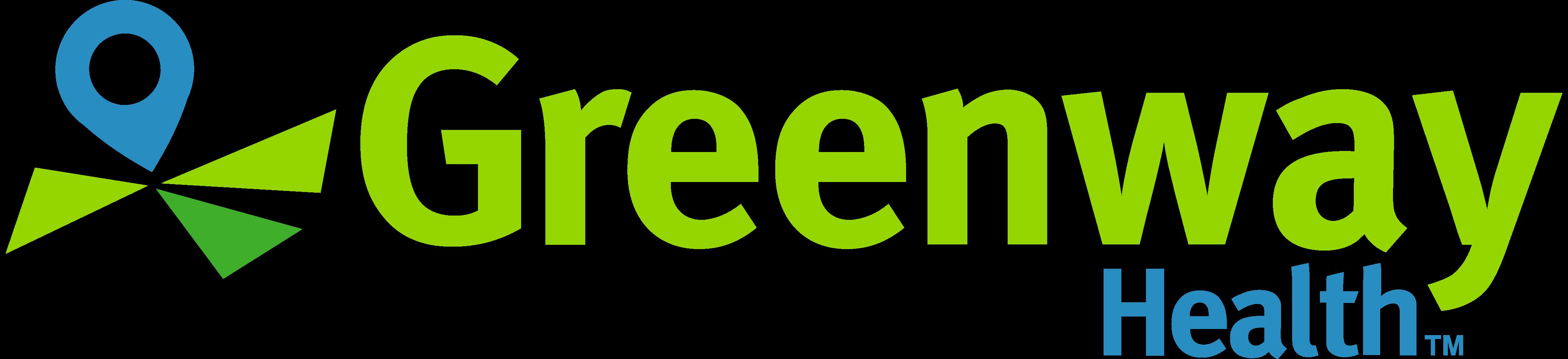 Greenway Health – Logos Download