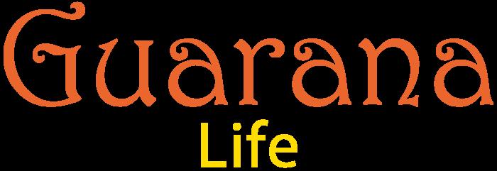 Guarana Life logo