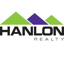 Hanlon Realty logo