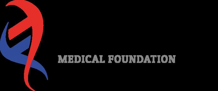 Hartwig Medical Foundation logo