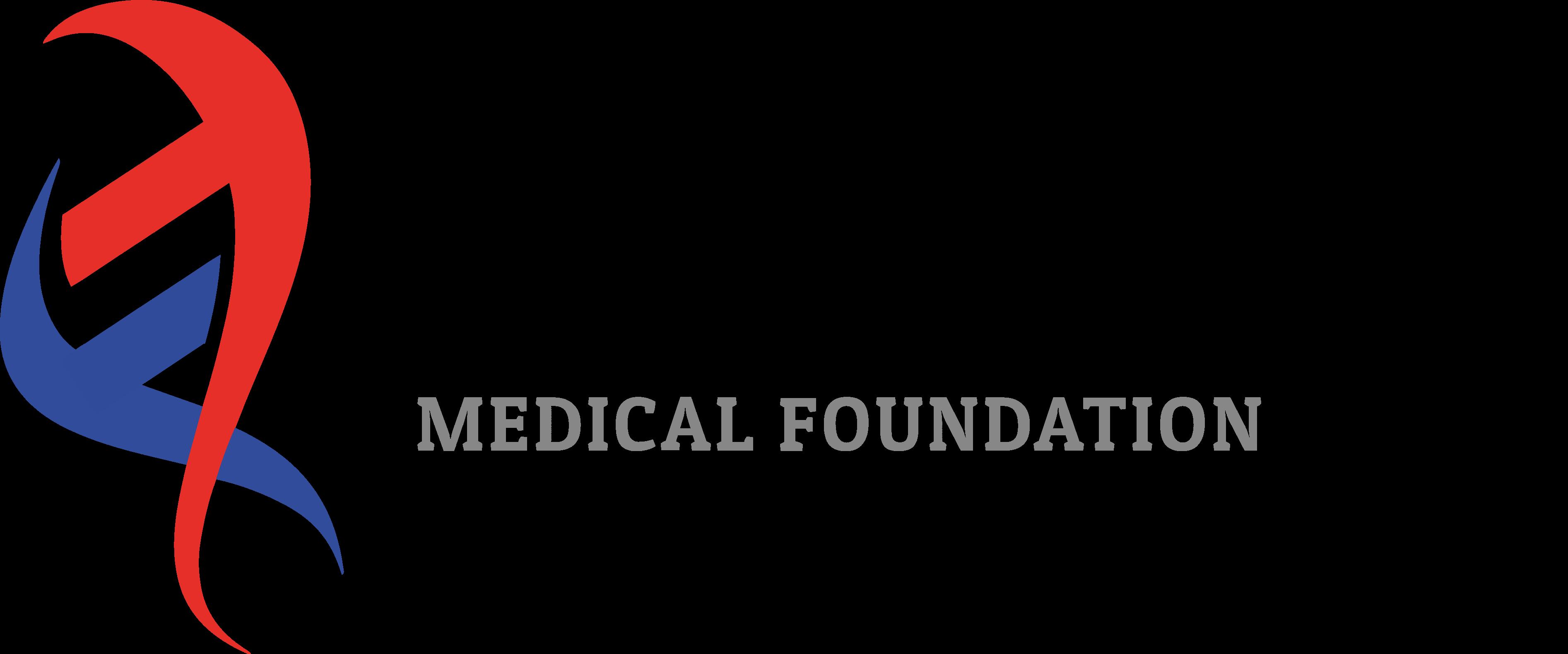 Hartwig Medical Foundation - Logos Download