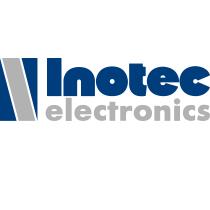 Inotec Electronics logo