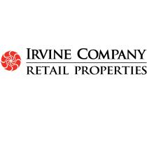 Irvine Company Retail Properties logo