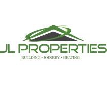 JL Properties logo