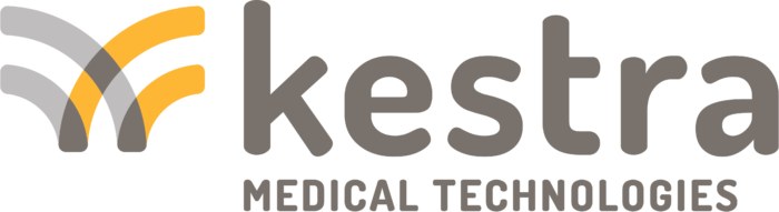 Kestra Medical Technologies logo