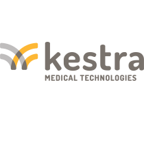 Kestra Medical Technologies logo