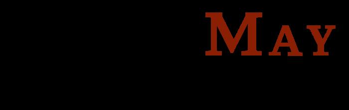 Kline May Realty logo