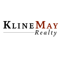 Kline May Realty logo