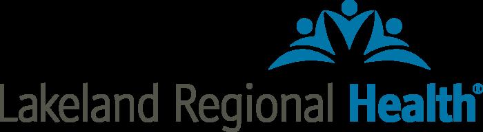 Lakeland Regional Health logo