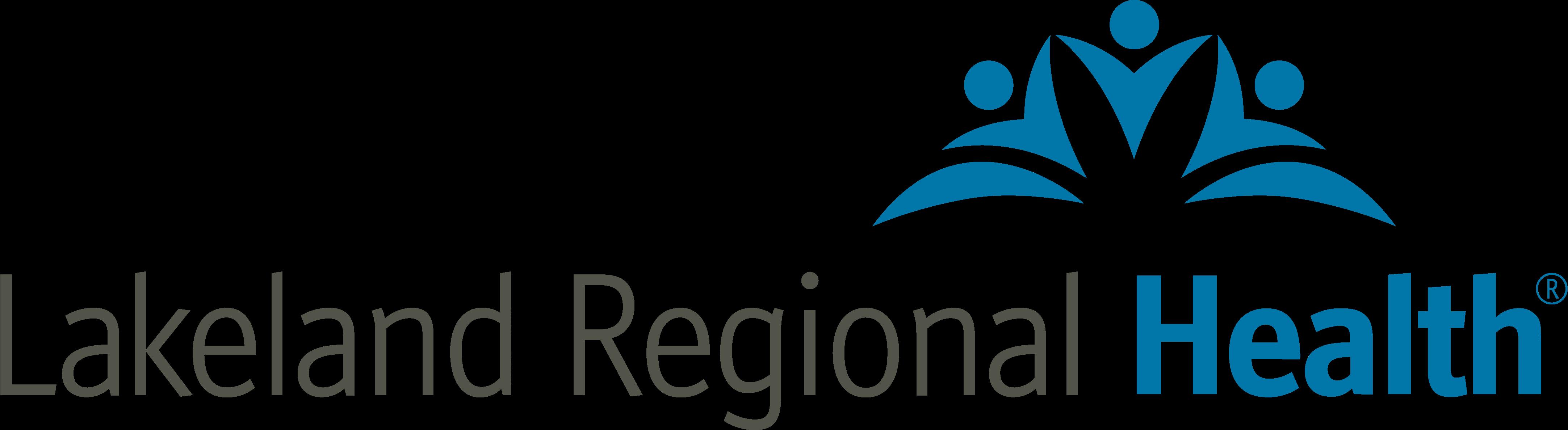 Lakeland Regional Health – Logos Download