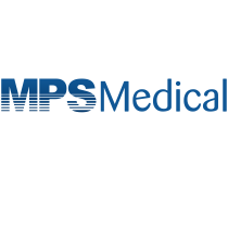 MPS Medical logo