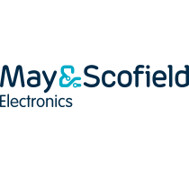 May & Scofield Electronics