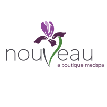 Nouveau Med Spa Boutique logo