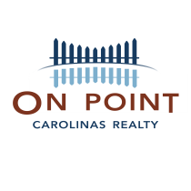 On Point Carolinas Realty logo