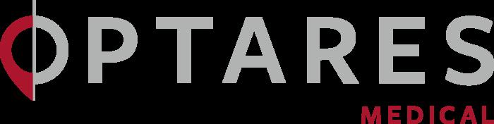 Optares Medical logo