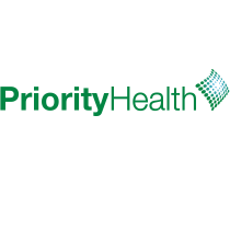 priority health michigan health insurance plans � logos