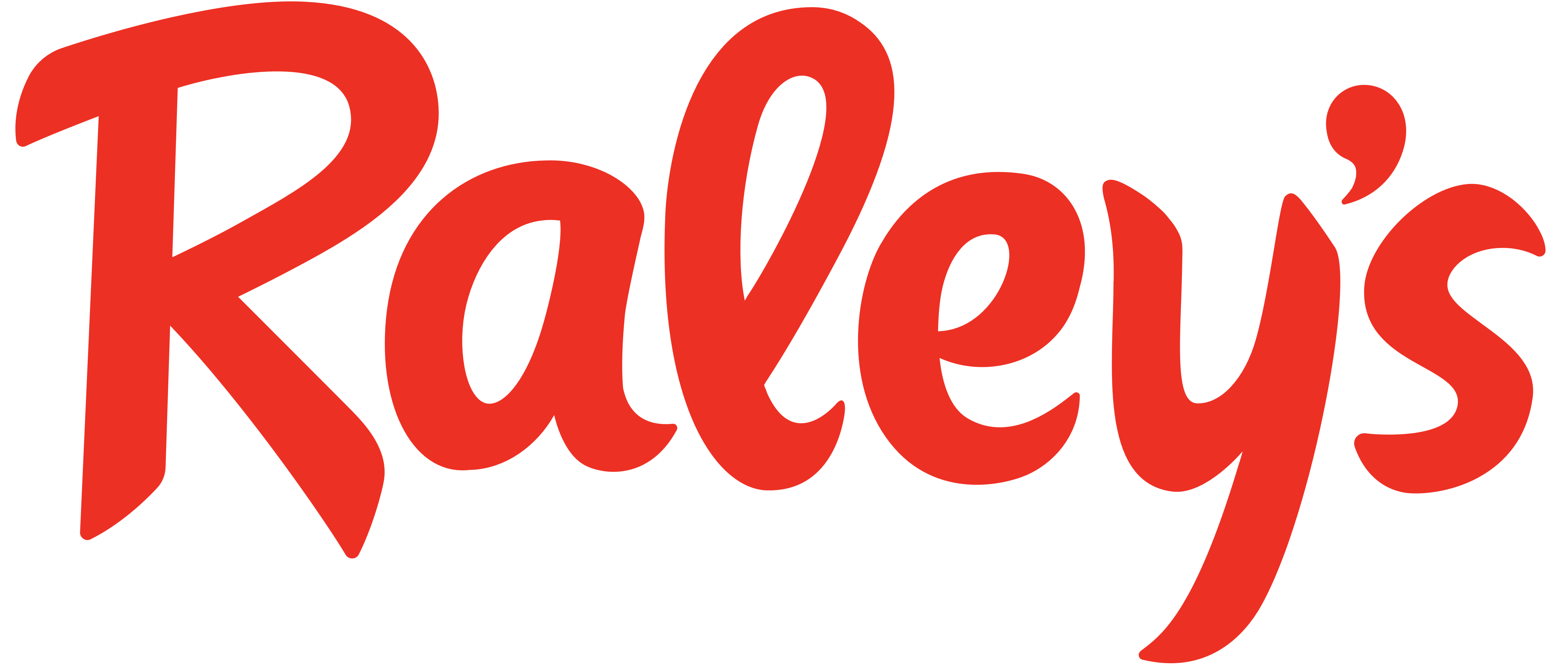 Raleys has a Points Rewards Voucher program that gives members exclusive coupons and promo codes. Loyal subscribers can collect virtual points that turn into real store credit. Use the rewards to save on external products in categories like personal health, beauty, pharmacy, groceries and cookware%(8).