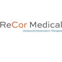 ReCor Medical logo