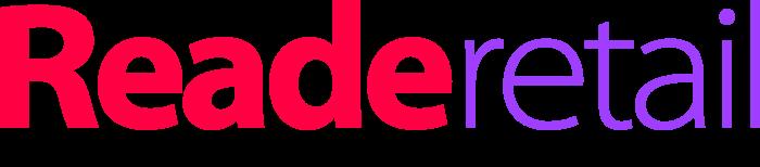 Reade Retail logo