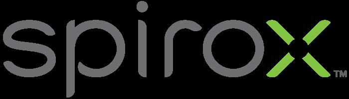 Spirox logo