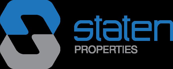 Staten Properties logo
